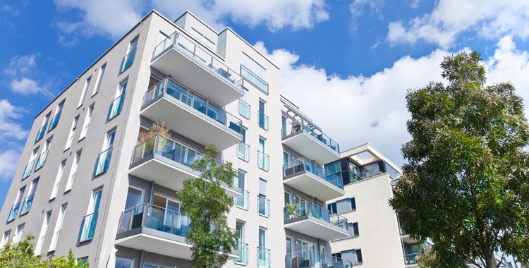 Immobilien-Karlsruhe-Sueddeutschland